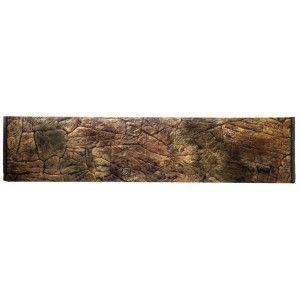 Tło strukturalne płaskie [200x50cm]