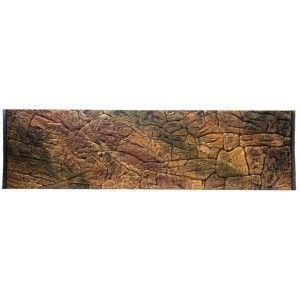 Tło strukturalne płaskie [200x60cm]
