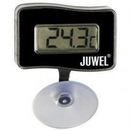 Termometr cyfrowy 2.0 Juwel Polska