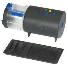 Karmnik automatyczny Juwel