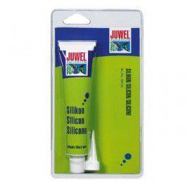 Silikon Juwel 80 ml