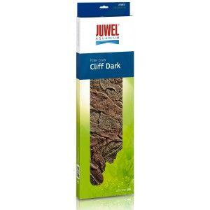 Dekoracyjne osłony filtra Cliff Dark