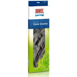 Dekoracyjna osłona filtra Stone Granite (granit)