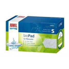 Wata filtracyjna bioPad S Super/Compact Super Juwel