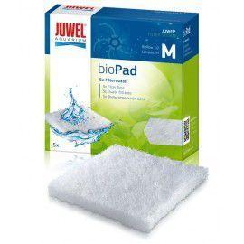 Wata filtracyjna bioPad M Bioflow 3.0 Compact Juwel