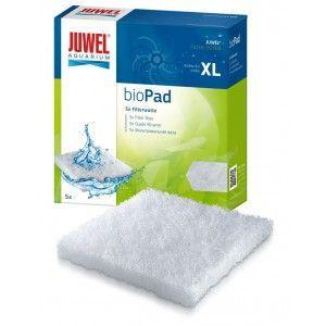 Wata filtracyjna bioPad Bioflow 8.0 XL Jumbo Juwel