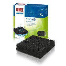 Gąbka węglowa bioCarb XL Bioflow 8.0 Jumbo Juwel
