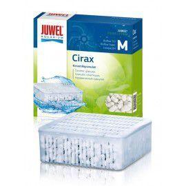 Wkład ceramiczny Cirax M 3.0 Compact Juwel