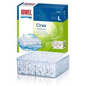 Wkład ceramiczny Cirax L 6.0 Standard Juwel