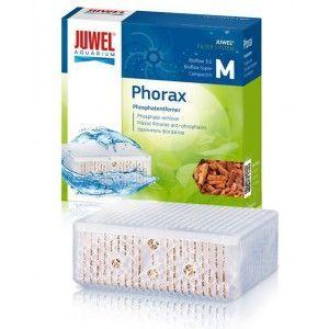 Phorax M 3.0 Compact Juwel