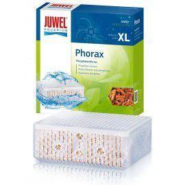 Phorax XL 6.0 Jumbo Juwel