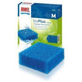Szorstka gąbka filtracyjna bioPlus coarse M 3.0 Compact/Super Juwel