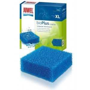 Szorstka gąbka filtracyjna bioPlus coarse XL 8.0 Jumbo Juwel