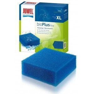 Gładka gąbka filtracyjna bioPlus fine XL 8.0 Jumbo Juwel