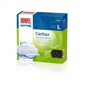 Węgiel aktywny Carbax L 6.0 Standard Juwel