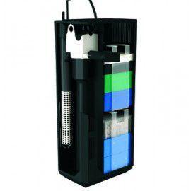 Filtr Bioflow M 3.0 Juwel