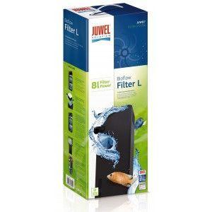 Filtr Bioflow L 6.0 Juwel