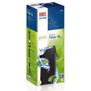 Filtr Bioflow XL 8.0 Juwel