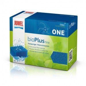 Gładka gąbka filtracyjna bioPlus fine ONE Juwel