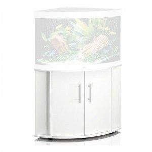 Szafka pod akwarium Trigon 190 SB kolor biała Juwel