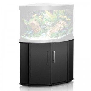 Szafka pod akwarium Trigon 190 SB kolor czarny Juwel