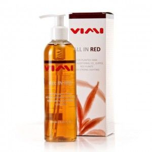 ALL IN RED 250ml Vimi