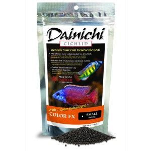 Color Fx 100g Dainichi