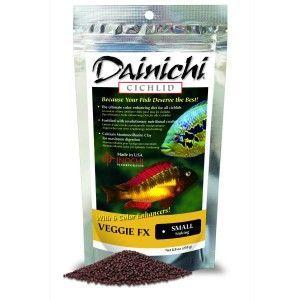 Veggie Fx 100g Dainichi