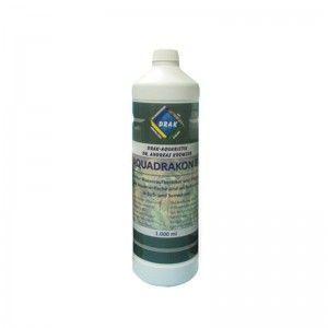 Tonik wzmacniający Aquadrakon EL 0,5l Drak