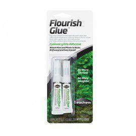 Klej do mchów Flourish Glue 8 gram Seachem