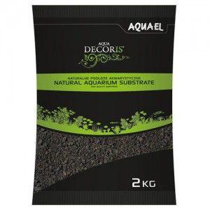 Piasek bazaltowy 0,1-0,5 MM Aquael