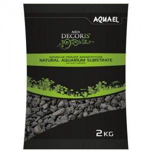 Żwir bazaltowy 2-4 mm Aquael