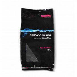 H.E.L.P. Advanced Soil Shrimp 3l