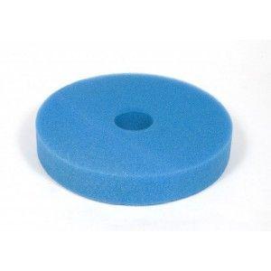 Gąbka niebieska do filtra NPF-20 SPBLUE Aqua Nova