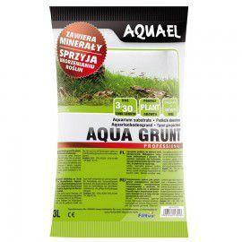 Podłoże dla roślin Aqua Grunt 1,25 kg Aquael