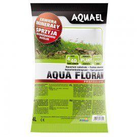 Podłoże dla roślin Aqua Floran 1,5kg Aquael