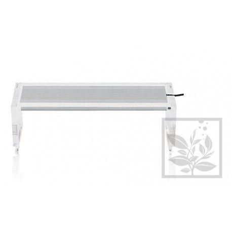 Oświetlenie do akwarium morskiego Crystal LED E301M (Regulator Gratis) Chihiros