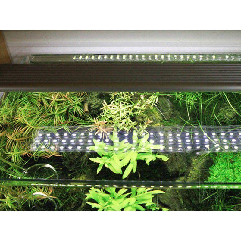 Oświetlenie Led A601 600mm Regulator Gratis Chihiros