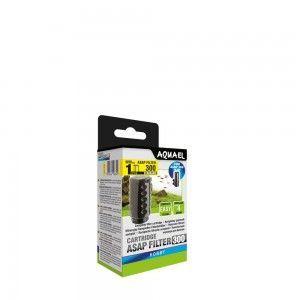 Moduł filtracyjny/cartridge ASAP 300 STANDARD