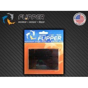 Ostrze ABS do akrylu do Flipper Standard (3szt.) Flipper