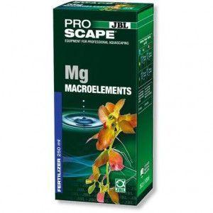 Nawóz ProScape Mg Macroelements 250ml JBL