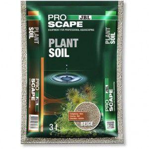 Podłoże ProScape PlantSoil 3l JBL