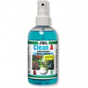 Płyn do mycia szyb Clean A JBL