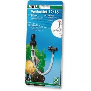 Dyfuzor napowietrzający VenturiSet II JBL