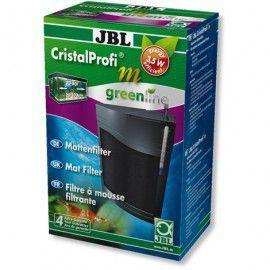 Filtr Cristal Profi m green JBL