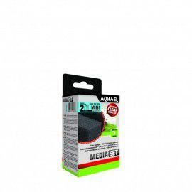 Wkład gąbkowy FAN Mini-Plus PHOS (2szt) Aquael