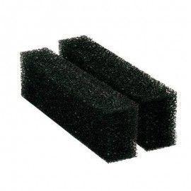 Wkład gąbkowy UNIFILTER/UV 750/1000 PHOS (3szt) Aquael