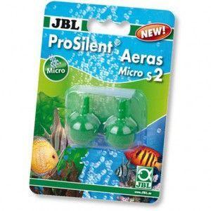 Kamień napowietrzający Aeras Micro S2 JBL
