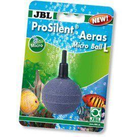 Kamień napowietrzający Aeras Micro Ball L JBL