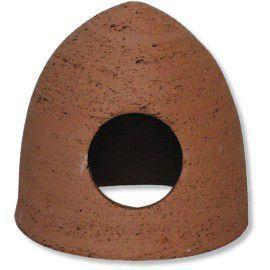 Kopułka ceramiczna JBL